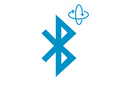 bežični bluetooth senzori | detekcija pokreta