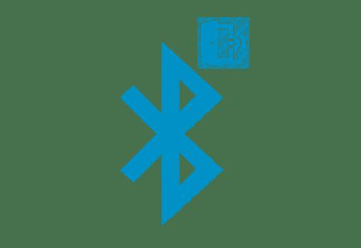 bežični bluetooth senzori | detekcija otvaranja vrata
