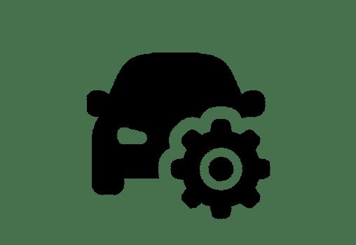 cloud nadzor održavanje vozila