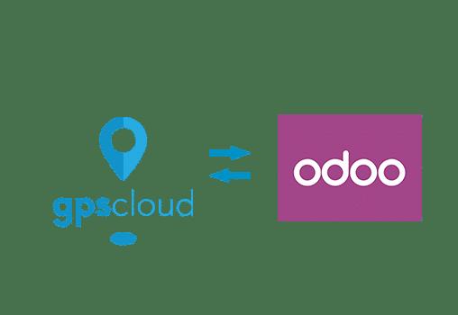 integracije sustava za cloud nadzor vozila | Odoo ERP