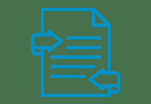 cloud nadzor komunikacija i razmjena dokumentacije