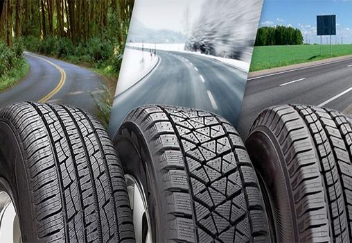 evidencija održavanja vozila   promjena guma