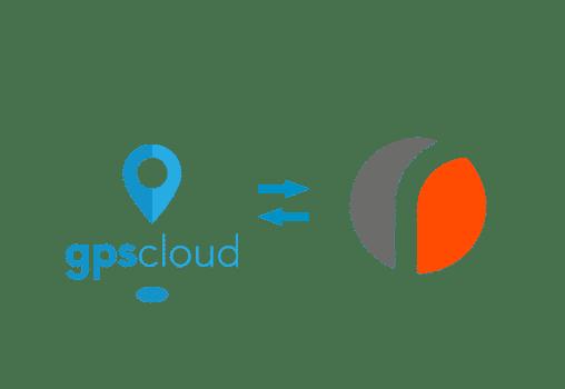 integracija sustava za cloud nadzor i renteon sustava