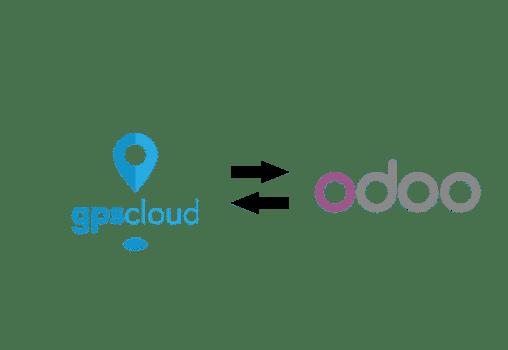 automatizacija sustava za cloud nadzor vozila