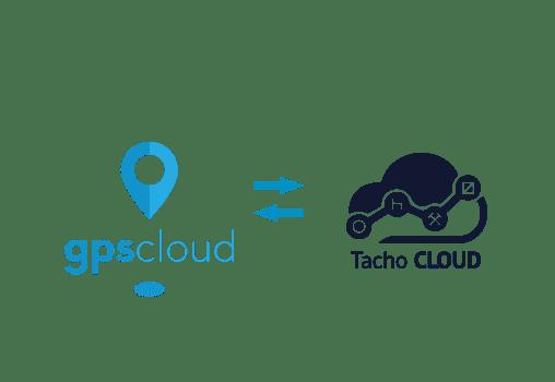 integracija gps cloud i tacho cloud