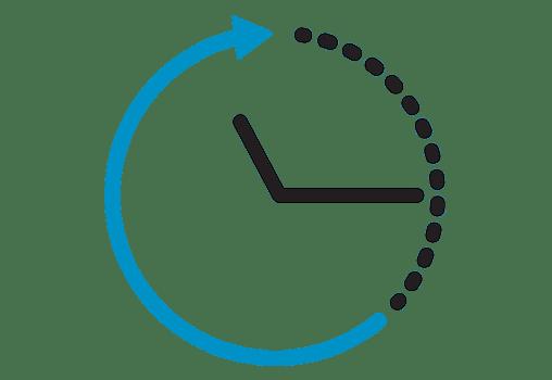 radni nalog za cloud nadzor | ubrzavanje vremena